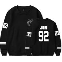 Bangtan7 Sweatshirts (28 Models)
