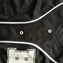 Bangtan7 Jersey T-Shirt (15 Models)