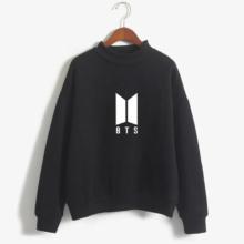 BTS Women Sweatshirt (7 Colors)