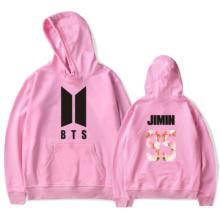 BTS Hoodies (24 Models)