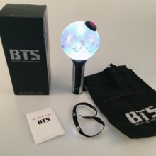 BTS Light Stick
