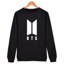 Bangtan7 Sweatshirts (24 Models)
