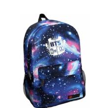 Bangtan7 Galaxy Backpacks (4 Models)