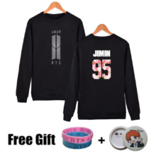 BTS Army Sweatshirts (28 Models)