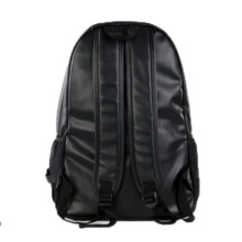 Bangtan7 PU Leather Backpack (2 Models)