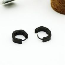 BTS Stud Earrings