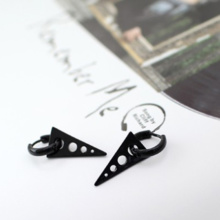 BTS Earrings #2