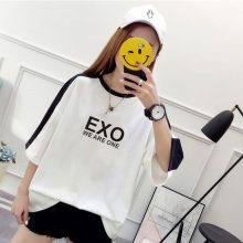 EXO Sweatshirts (4 Models)