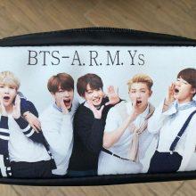 BTS 'ARMY' BOX 2019