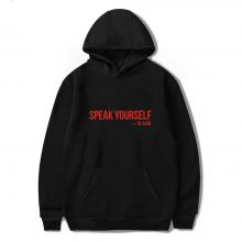 BTS Speak Yourself Women Hoodies Sweatshirts 2019 K-pop Hip Hop Hoodie Sweatshirt Exclusive New Style Winter Hoodies Clothes 4XL