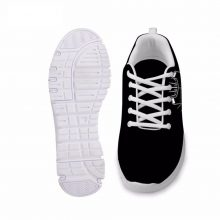 FORUDESIGNS Vendi Prima Flat Shoes Women BTS Printing Sneakers Shoes Casual Breathable Mesh Students Girls Lace up Leisure Shoes