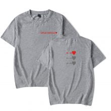 Bangtan7 Speak Yourself T-Shirt (5 Colors)