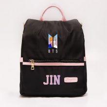 BTS Bias Backpacks (7 Models)