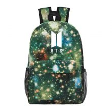 Bangtan7 Galaxy Backpack (20 Models)