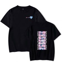 BTS Love & Speak Yourself T-Shirt (5 Colors)