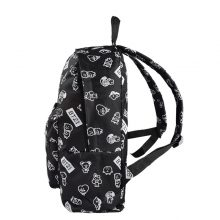 Bangtan21 ARMY Backpack