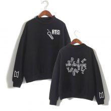 Bangtan7 Speak Yourself Sweatshirt (5 Colors)