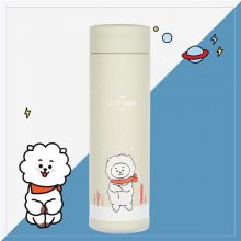 Bangtan21 2019 Christmas Thermos Bottle (8 Models)