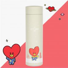 BTS BT21 2019 Christmas Thermos Bottle (8 Models)