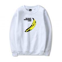 BTS J-Hope Sweatshirt (5 Colors)