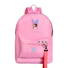 Bangtan7 Bias Backpack (21 Models)