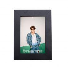 Bangtan7 Dynamite Photo Frame (9 Models)